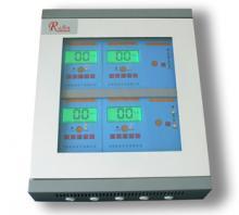 供应新戊烷检测仪器