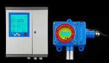 供应硫化氢检测仪器