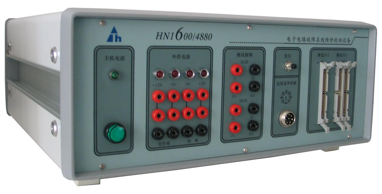电路板维修电子制造行业电路板维修 线路板(pcb)企业的所有设备
