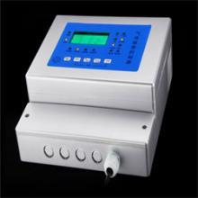 供应氯化氢检测仪器