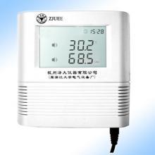 供应生物制品、血库温湿度记录仪生物制品血库温湿度记录仪