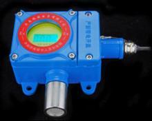 供应磷化氢检测仪器
