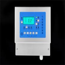 供应二氧化硫检测仪器