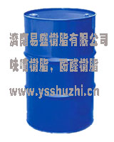 供应用于普通玻璃钢的191不饱和聚酯树脂批发