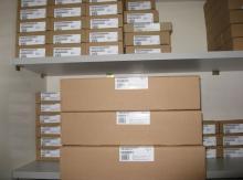 供应2CF4564-1NA8Z-4382电机