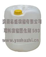 供应用于环氧玻璃钢防腐的T31环氧固化剂批发