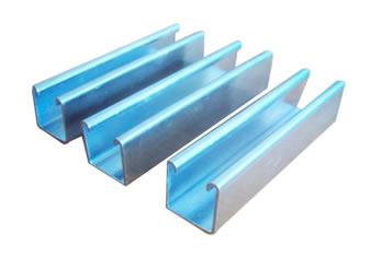 ...c型钢z型钢高频焊h型钢制造公司可以做多种c型钢规格从40-...