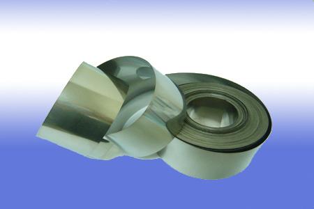 供应钼箔钼合金箔曲线表面处理钼箔批发