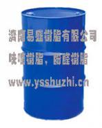 酚醛环氧树脂图片