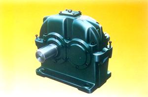 供应ZDY250-5-III硬齿面圆柱齿轮减速机,18齿高速轴89齿大齿轮现货