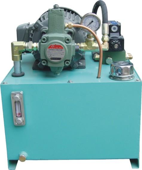 供应液压站,天津液压组合,船舶液压动力站