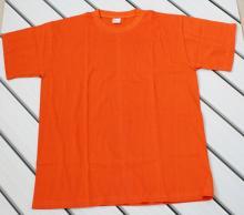 供应香港广告衫-广告衫批发-广告衫