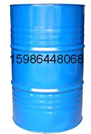 铁钢桶包装江门回收铁桶