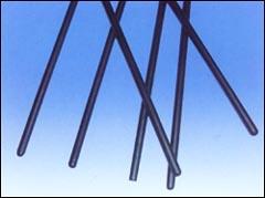 阴极保护用混合贵金属氧化物钛基棒