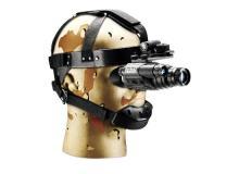 供应单筒夜视仪
