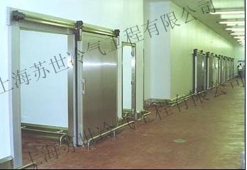 供应制冷设备 冷库设备 上海冷库 新疆冷库,压缩机设备,上海冷库,冷库全国安装,冷库保养批发