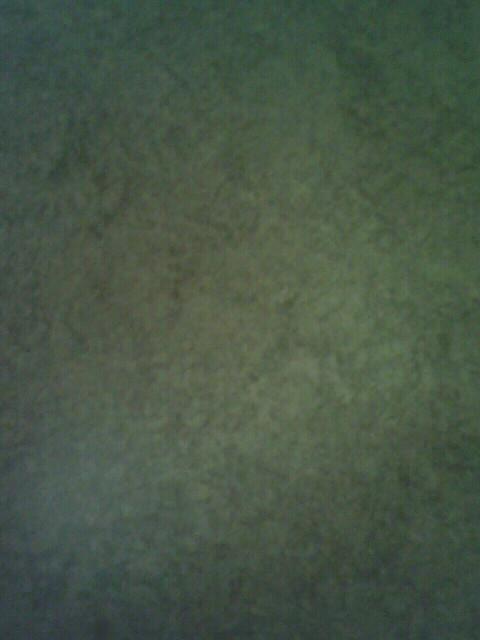 供应绿色环保装饰材料木丝水泥板