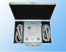 供应全新仪器CTT生物断层分析仪