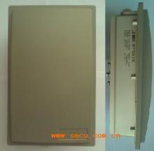 供应无线微波监控系统