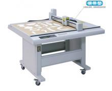 供应电子材料模切机