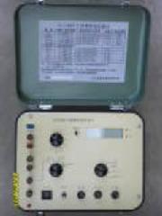 供应HQ1100A-电子电位差计