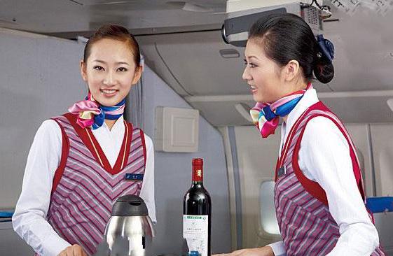 供应国际空运快递,深圳南山国际快递公司,南山空运公司图片