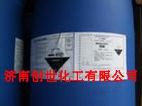 供应二乙烯三胺厂家价格