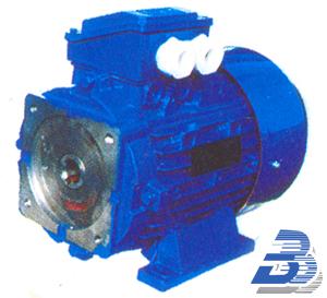 供应大连电机油泵专用内孔三相异步电机-大连电机厂MD1C油泵电机批发