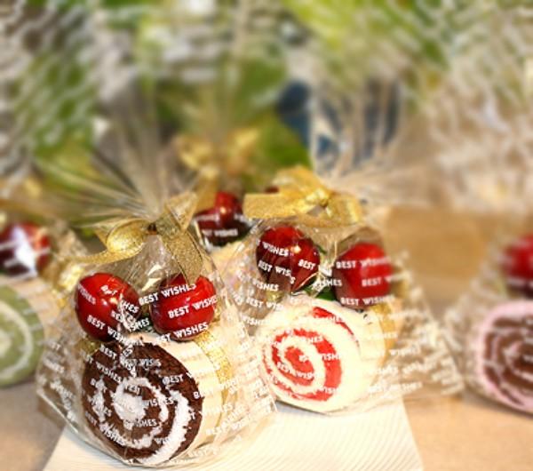 Chocolate For Wedding Door Gift Malaysia : ???????????? ?????? ???? ...