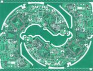 广东线路板-东莞线路板电路板厂家图片