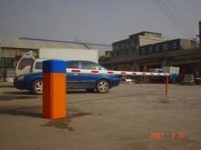 供应智能停车场管理系统