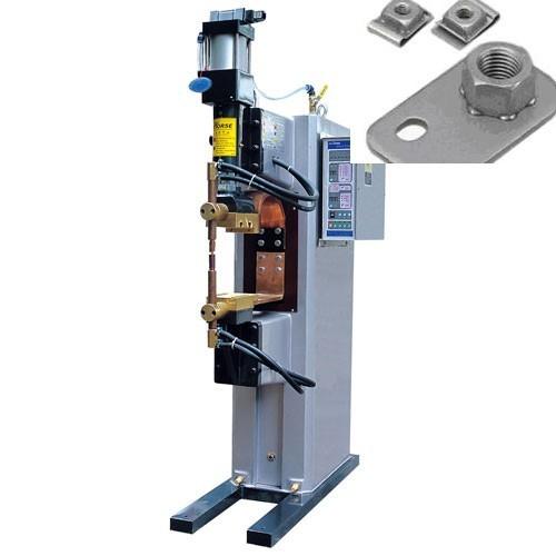 骏腾发自动化焊接设备有限公司