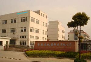 天津普桑达仪器科技有限公司