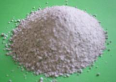 供应焊网钢丝拔丝润滑粉批发