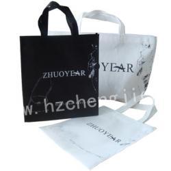 上海手提袋上海手提袋印刷图片