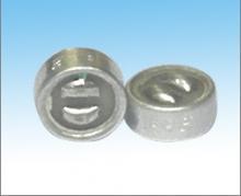浙江宁波麦克风批发商,专业生产的驻极体传声器(咪头、麦克风)