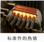 供应大丰标准件透热设备