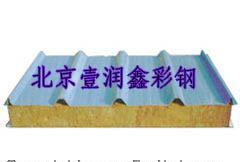 供应复合板厂复合板厂家北京复合板厂家批发