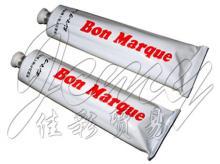 供应BON不灭印油  电子元件专用印油  印迹清晰印油