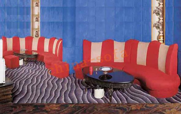辽源夜总会沙发1058,旺派厂家订做夜总会沙发,高品质夜总会沙发批发