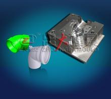供应直接管件模具接头管件模具