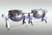 供应食品蒸煮设备