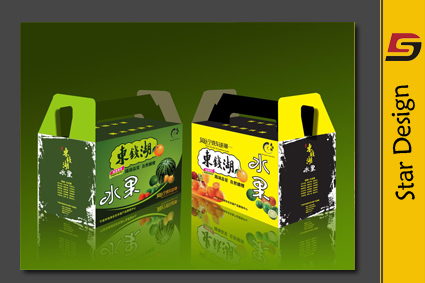 合肥包裝設計圖片