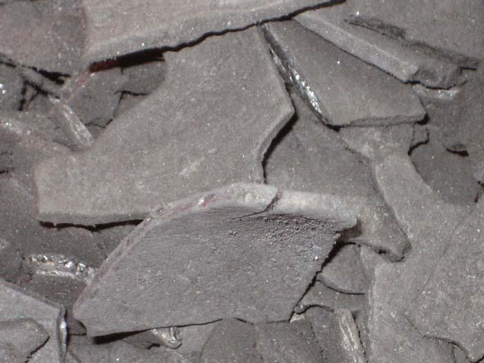 供应椰壳炭