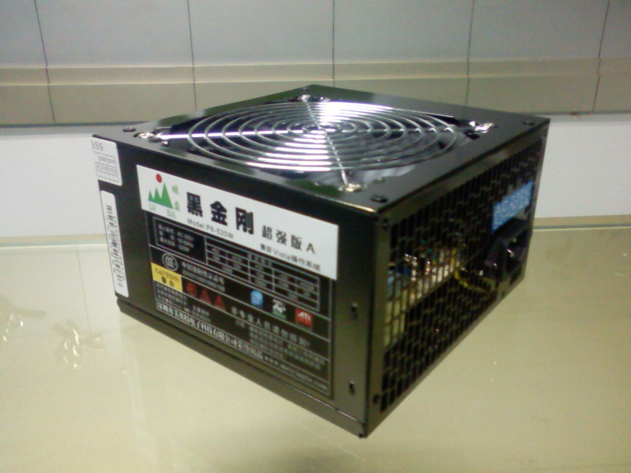 pc电脑电源|                                       at电脑电源