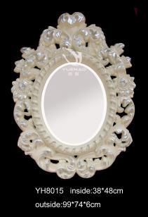高档欧式镜框欧式相框油画框图片