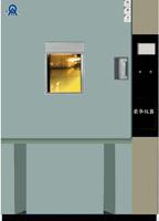 可程式恒温恒湿试验箱厂家图片/可程式恒温恒湿试验箱厂家样板图