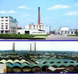徐州市瑞邦玻璃制品有限公司