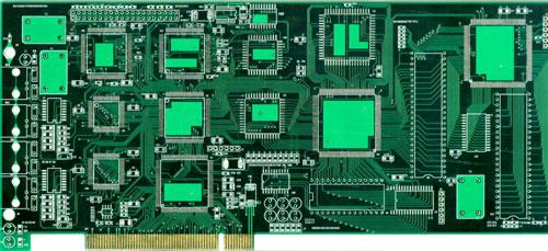 广东线路板-东莞线路板-线路板厂-电路板厂-山东线路板-PCB厂