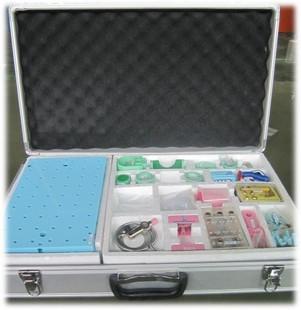 供应实验箱小学科学物理实验箱